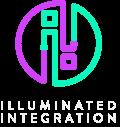 Illuminated Integration