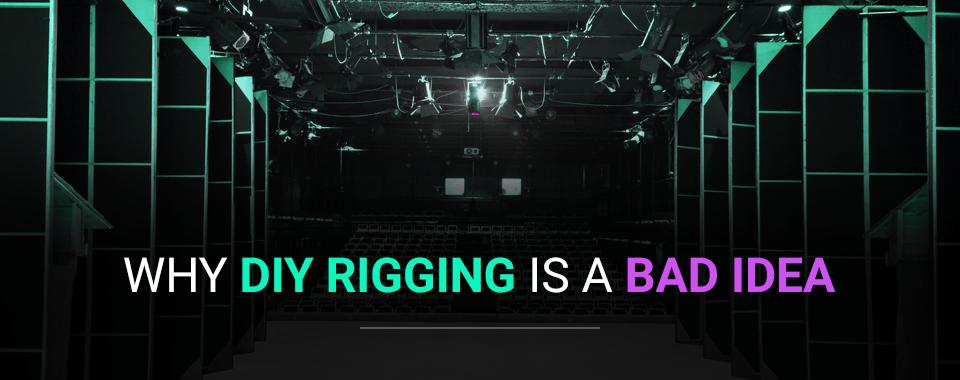 00-Why-DIY-Rigging-is-Bad-Idea