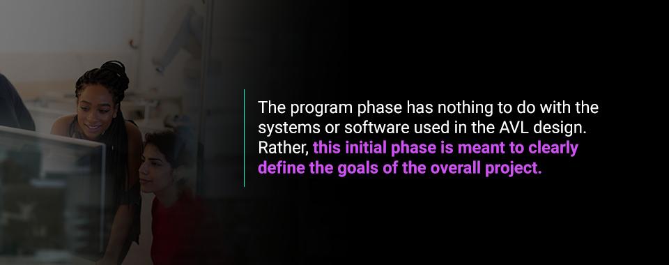 program phrase