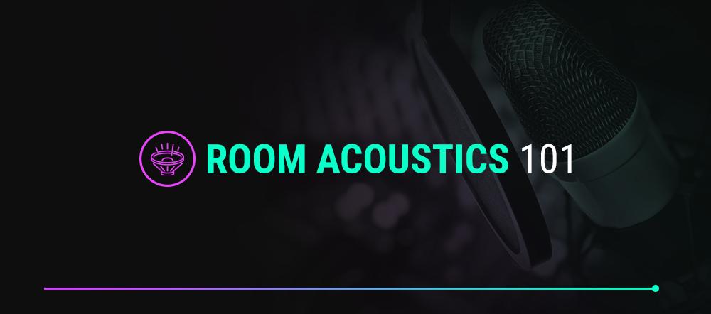 1-Room-Acoustics-101